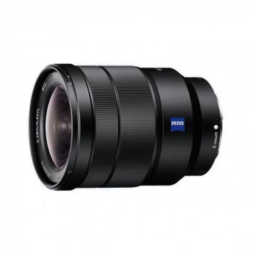 Объектив Sony Vario-Tessar T* FE 16-35 мм F4 ZA OSS