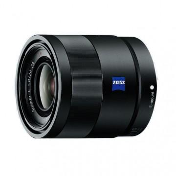 Объектив Sony Sonnar T* E 24 мм F1,8 ZA