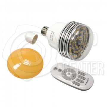 Светодиодный LED осветитель Falcon Eyes MiniLight 45 LED