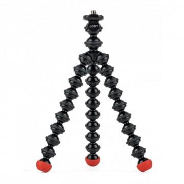 Штатив Joby Gorillapod Magnetic