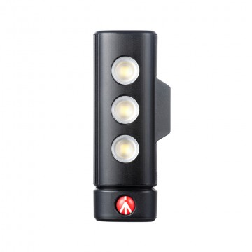 Manfrotto MLKLYP5S LED для iPhone