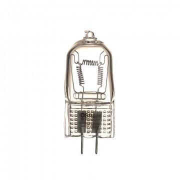 Галогеновая лампа Broncolor 650 W / 240 V  for Pulso G,Twin, 8, Minipuls 34.226.XX