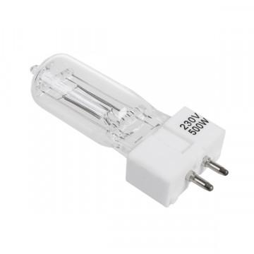 Галогеновая лампа Falcon Eyes THL-500 для QL-500BW