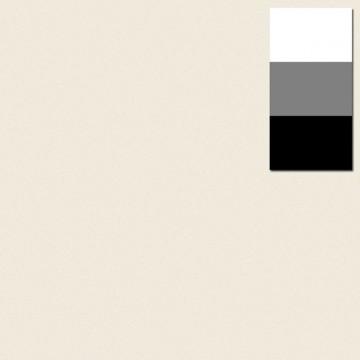 Бумажный фон Colorama 82 Polar White