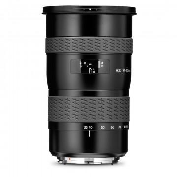 Объектив Hasselblad HCD 35-90mm f/4-5.6