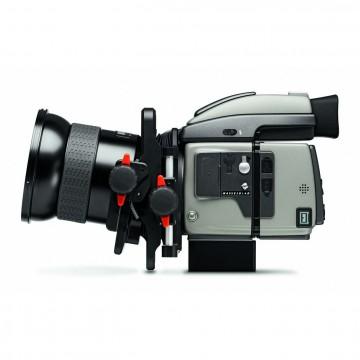 Hasselblad Тилт/Шифт-адаптер HTS 1.5