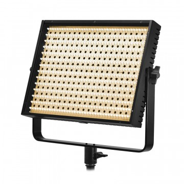 Светодиодный LED осветитель Lupo LUPOLED 560 DUAL COLOR Cod 262