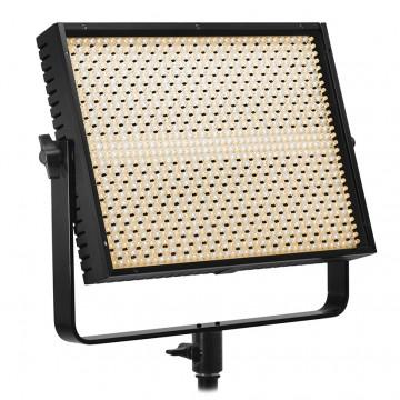 Светодиодный LED осветитель Lupo LUPOLED 1120 DMX DUAL COLOR Cod 252