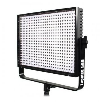 Светодиодный LED осветитель Lupo LUPOLED 560 5600K Cod 250