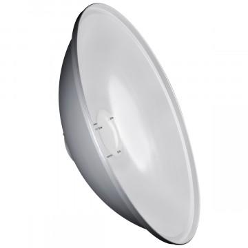 Портретная тарелка FST BDH-55