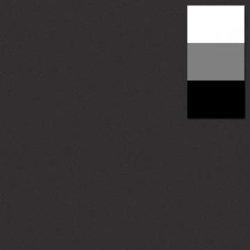Бумажный фон Colorama 68 Black