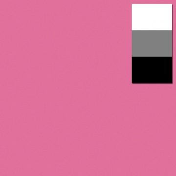 Бумажный фон Colorama 84 Rose Pink