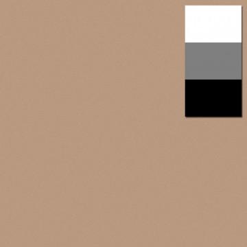 Бумажный фон Colorama 11 Coffee