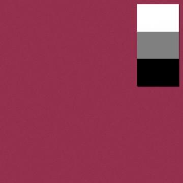 Бумажный фон Colorama 73 Crimson