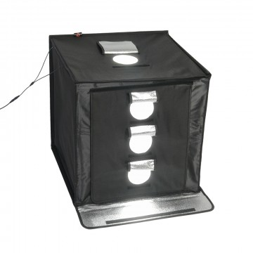 Фотобокс Falcon Eyes Light Cube 60 LED