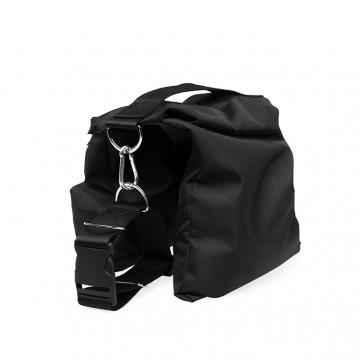 Rigerd SandBag Сумка для груза 15 кг + Stand's Belt