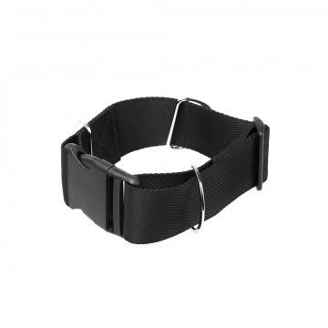 Rigerd Stand's Belt