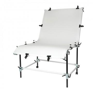 Стол для предметной съемки Falcon Eyes ST-1020 А