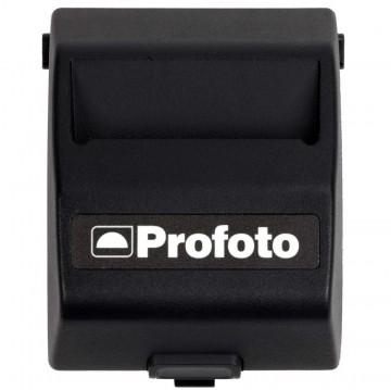 Profoto Li-Ion Battery MkII for B1/B1X