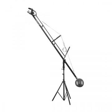 Комплект крана Proaim 18ft Jib Crane, Tripod Stand