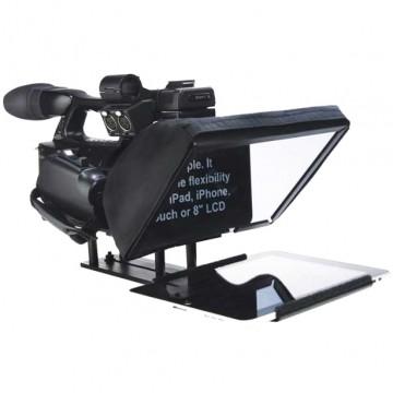 Datavideo TP-300 Телесуфлер
