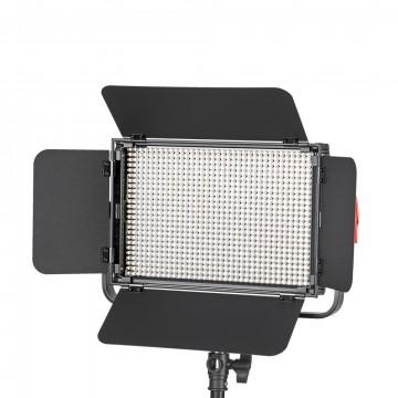 Светодиодный LED осветитель Falcon Eyes FlatLight 900 LED Bi-color