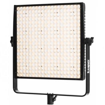 Светодиодный LED осветитель Lupo Superpanel DMX Dual Color