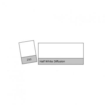 Photoindustria 250 Half White Diffusion