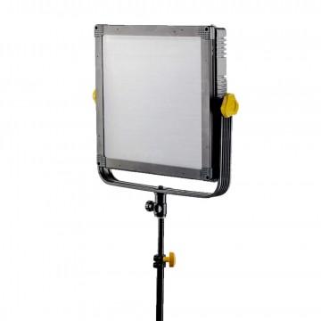 Светодиодный LED осветитель Dedolight Turbo Felloni Bicolor 45° TP-TURBO-BI