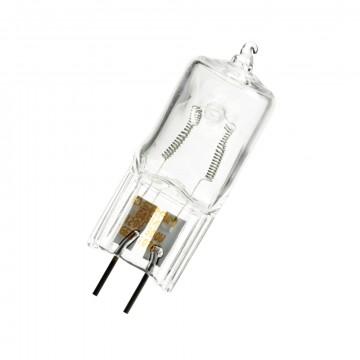 Галогеновая лампа Osram 300W/120V/G6.35 Halogen Optic Lamp