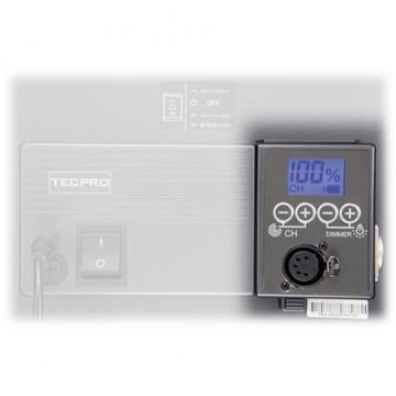 Dedolight DMX контроллер TP-LONI-DIM-DMX