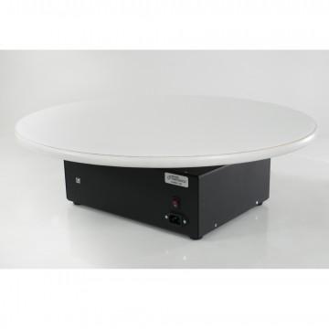 Поворотный стол PhotoMechanics MFT-1