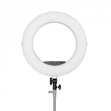 Светодиодный LED осветитель Falcon Eyes BeautyLight 480 LED
