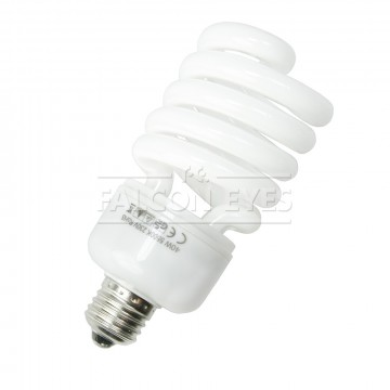 Люминесцентная лампа Falcon Eyes ML-40/E27