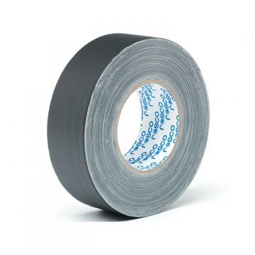 Клейкая лента - Тейп Rosco Tape GaffTac-Black Gaffers 48mm X 50m