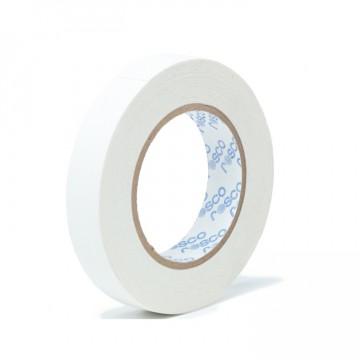 Клейкая лента - Тейп Rosco Tape GaffTac-White Gaffers  24mm X 25m