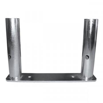 Guil TP300-E стальная опора для параллельных ферм