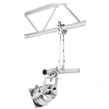 Guil TTL-01 телескопический кронштейн для дополнительных прожекторов