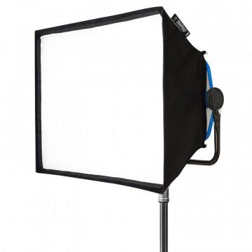 Софтбокс ARRI DoP Choice Snapbag для Skypanel S60