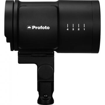 Аккумуляторная вспышка Profoto B10 250 AirTTL 901163