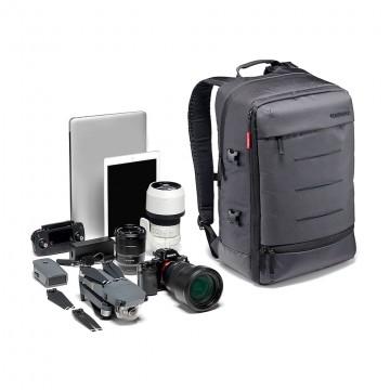 Рюкзак Manfrotto MN-BP-MV-30 Рюкзак для фотоаппарата Manhattan Mover-30