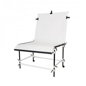 Стол для предметной съемки Falcon Eyes ST-1020 для предметной съемки