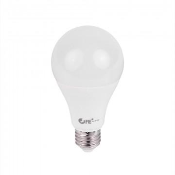 Светодиодная лампа Falcon Eyes ML-25 LED светодиодная для студийного осветителя