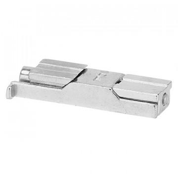 Guil TMU-01 профильный соединительный элемент для станков TM440, TM440XL и TM441