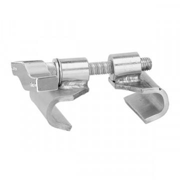 Guil TMU-02 скоба для соединения станков