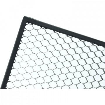 Kinoflo Сотовая решетка Celeb 850 Louver-Honeycomb, 60°