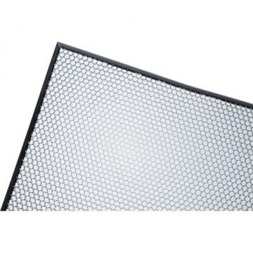 Kinoflo Сотовая решетка Celeb 450 Louver/HP, 60°