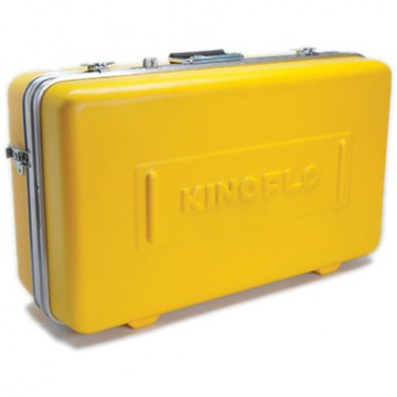 Kinoflo Celeb 250 Flight Case