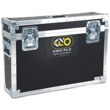 Kinoflo Celeb 250 Yoke Ship Case