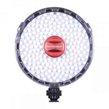 Накамерный LED осветитель Rotolight NEO 2 LED FLASH